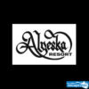 Alyeska Resort | Escape2ski | Girdwood, Alaska | Alaska Ski Areas | Tourism Alaska | Powder Magazine | Ski Magazine | On the Snow