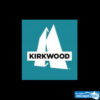 Kirkwood Mountain Resort | Escape2ski | South Lake Tahoe, California | Ski California | Ski Lake Tahoe | Lake Tahoe Tourism | Lake Tahoe Ski Areas | Powder Magazine | Ski Magazine