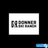 Donner Ski Ranch | Escape2ski | Norden, California | Ski California | Ski Lake Tahoe | Lake Tahoe Tourism | Powder Magazine | Ski Magazine | On the Snow
