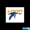Loon Mountain Ski Resort | Lincoln, New Hampshire | Escape2ski | Ski New Hampshire | Tourism New Hampshire | Powder Magazine | Ski Magazine | On the Snow