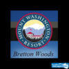 Bretton Woods Ski Resort | Escape2ski | Bretton Woods, New Hampshire | Mount Washington Resort | Ski New Hampshire | Powder Magazine | Ski Magazine | On the Snow