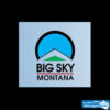 Big Sky Resort | Escape2ski | Big Sky Country, Montana | Montana Ski Areas | Tourism Montana | Visit Montana | Powder Magazine | Ski Magazine | On the Snow