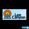 Lee Canyon Ski Resort | Escape2ski | Las Vegas, Nevada | Mount Charleston, Nevada | Nevada Ski Areas | Tourism Nevada | Las Vegas Casinos | Las Vegas Strip | Powder Magazine | Ski Magazine | On the Snow