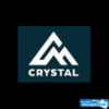 Crystal Mountain Resort | Escape2ski | Enumclaw, Washington | Washington State Ski Areas | Tourism Washington | Mt Rainier | Powder Magazine | Ski Magazine | On the Snow