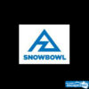 Arizona Snowbowl | Escape2ski | Flagstaff, Arizona | Arizona Ski Areas | Tourism Arizona | Powder Magazine | Ski Magazine | On the Snow