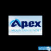 Apex Mountain Resort | Escape2ski | Penticton, British Columbia | Thompson Okanagan Tourism | British Columbia Ski Areas | Destination BC | Hello BC | Powder Magazine | Ski Magazine | In the Snow | Ski Canada Magazine
