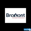 Bromont Ski Area | Escape2ski | Eastern Townships Ski Areas