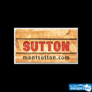 Mont Sutton Ski Area | Escape2ski | Eastern Townships Ski Areas
