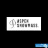 Aspen Mountain | Aspen Snowmass | Escape2ski | Aspen, Colorado | Colorado Ski Resorts | Tourism Colorado | Ski Colorado | Powder Magazine | Ski Magazine | In the Snow