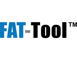 Fat Tool logo Move Partner