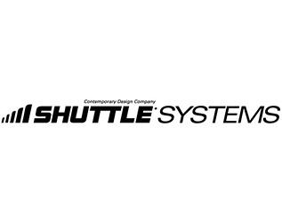 Shuttle System
