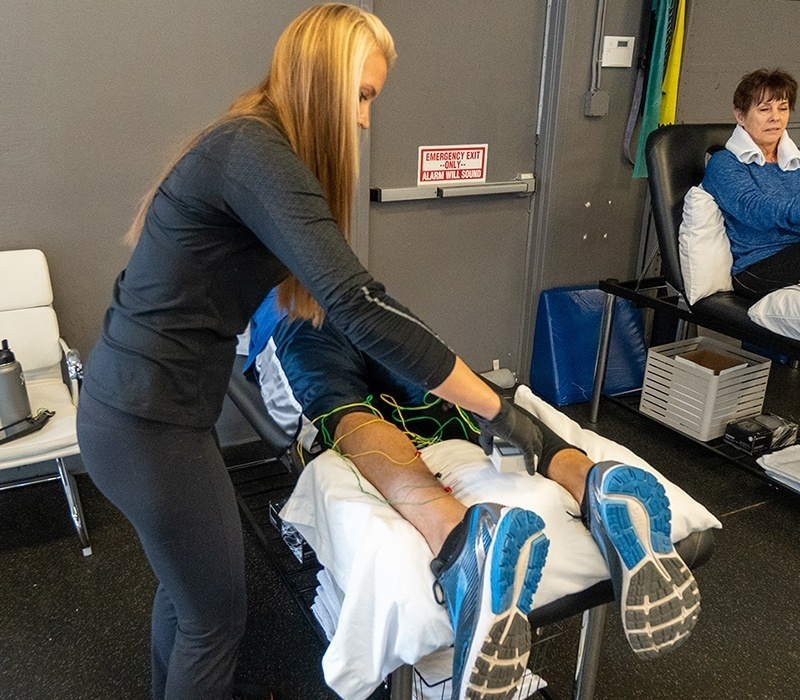 physical-therapy-services-page