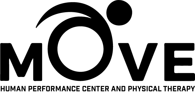 Move Physical Therapy and Human Performance Center