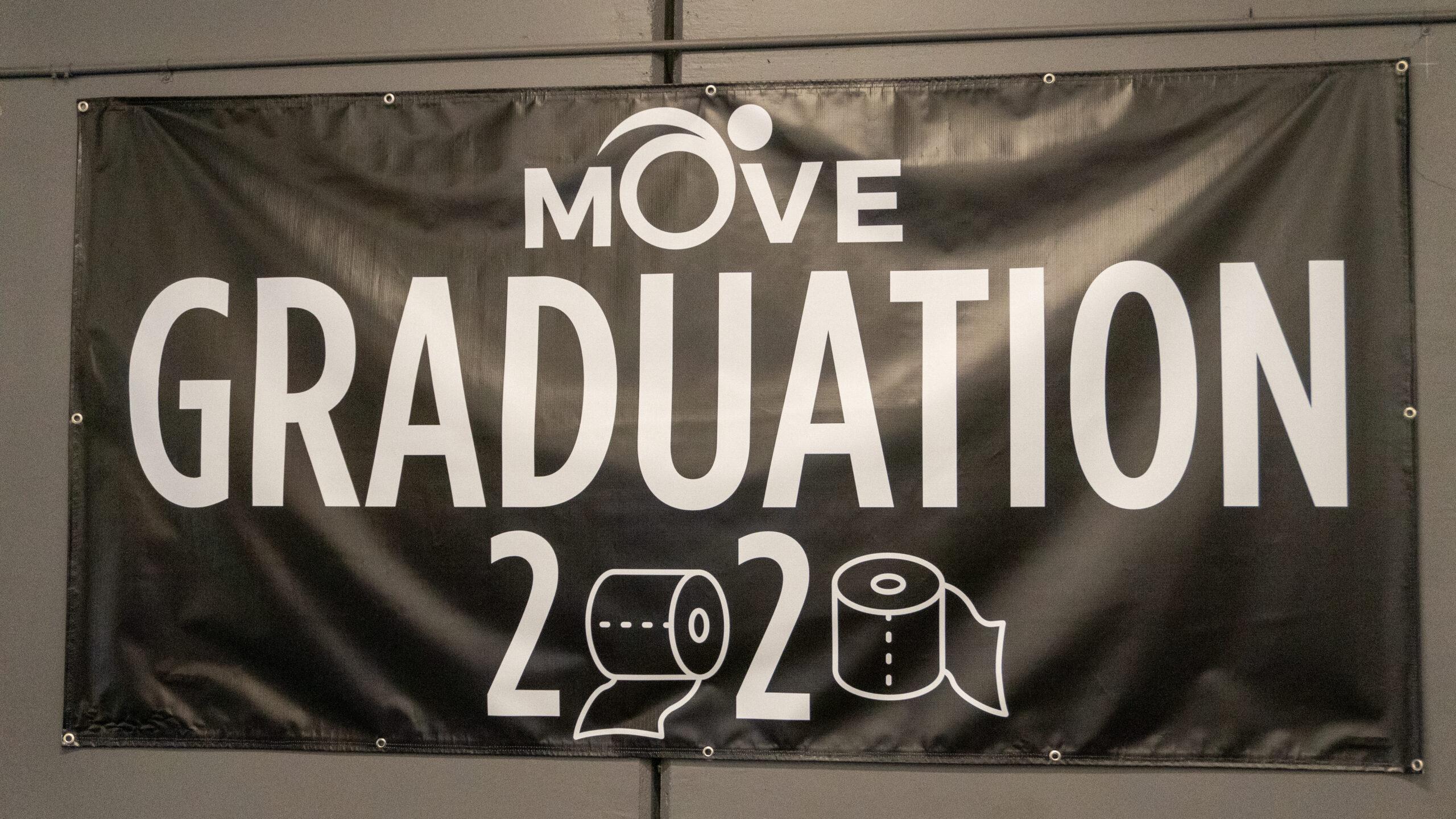 Move Performance