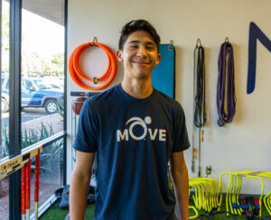 jaylen-Move Physical Therapy