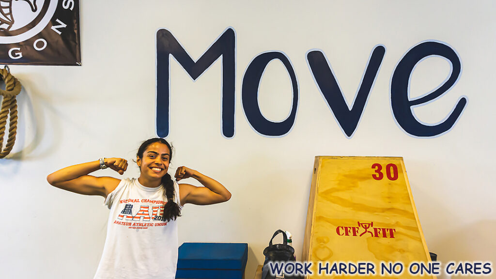 Physical Therapy & Personal Training Services at Move