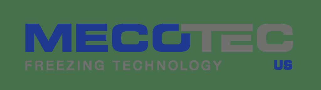 MECOTEC cryotherapy