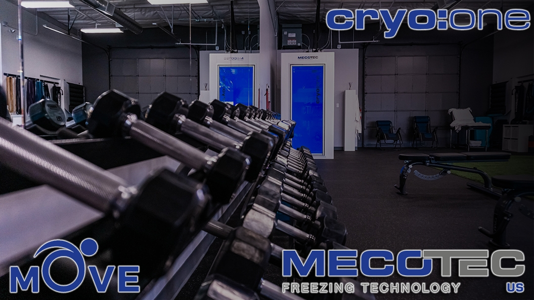 Local CryoTherapy Whole Body
