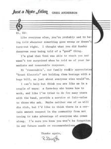 Ed-Ernst-Testimonial