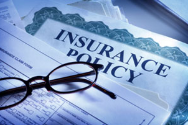 flood insurance policy