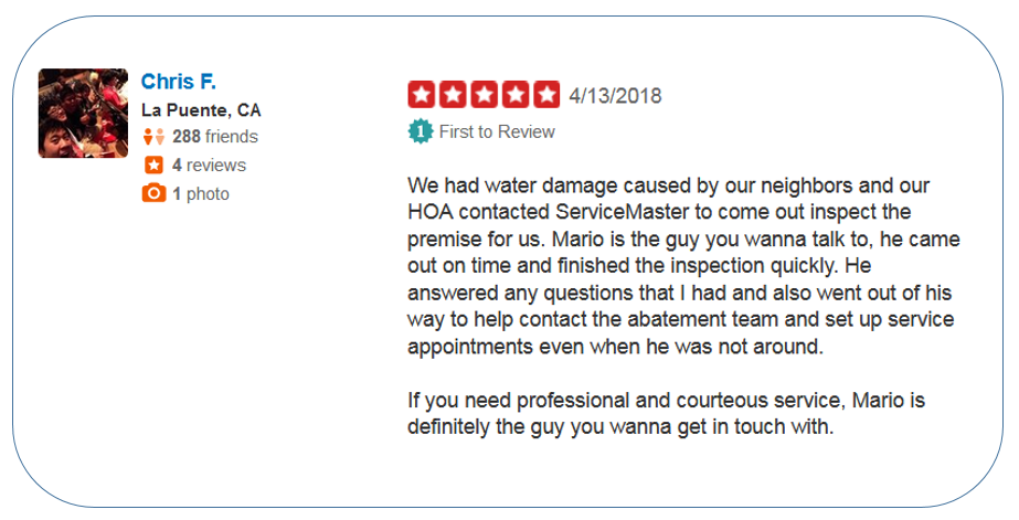 yelp review apr 16 2018