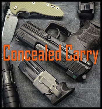 Pro Armament Co  – Pro Armament Co  – High Quality Firearms and