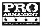 Pro Armament Co.