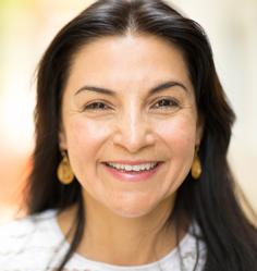 — Lydia LaRocca, daughter of patient Lydia Alvarez