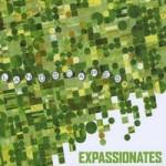 Expassionates: Landscapes