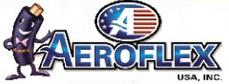 Aeroflex
