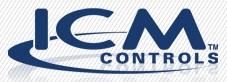 ICM Controls
