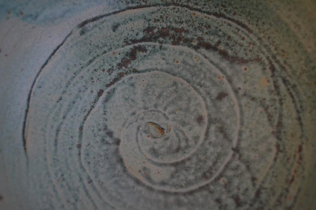 Jeremy Sims Pottery 006b