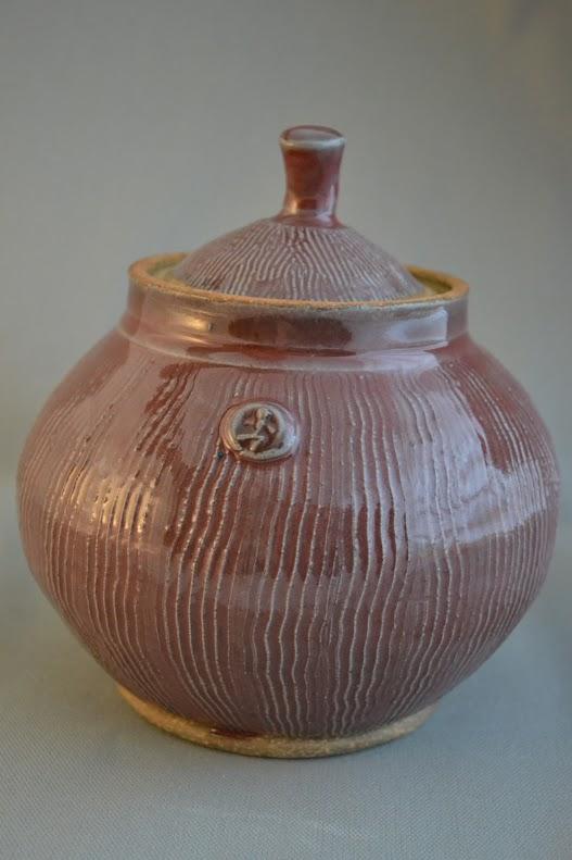 Jeremy Sims Pottery 004