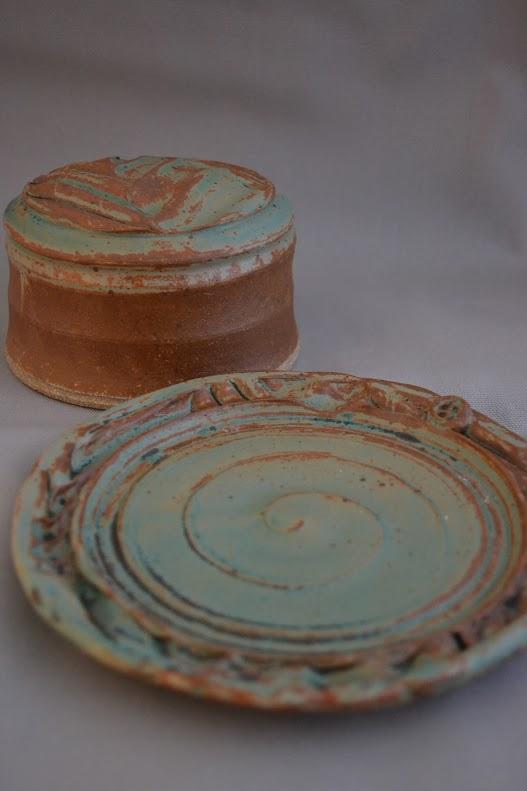 Jeremy Sims Pottery 003b