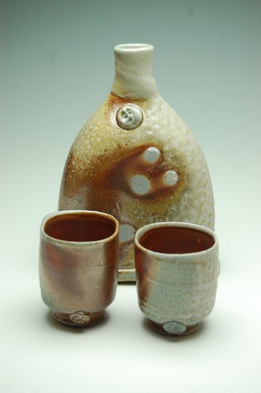 Jeremy Sims Pottery 004a