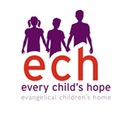 Every Child's Hope – ECH Golf Classic
