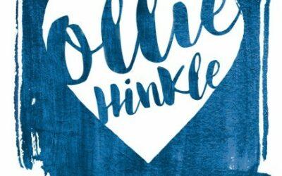 Congenital Heart Defects – Olllie Hinkle Heart Foundation