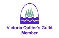 Victoria Quilter's Guild