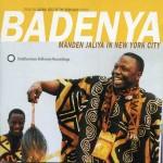 mandenycabdoulaye_badenya-150x1501