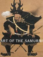 The MET - The Art Of The Samurai