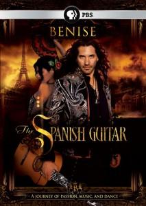Benise-spanish-guitar_t614