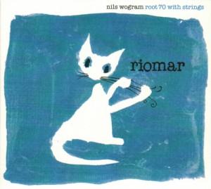 cover_riomar_400