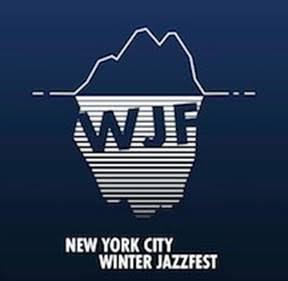 NY Winter JazzFest
