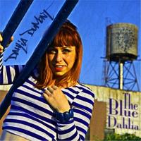 The Blue Dahlia @ Rockwood
