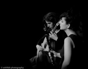 Naqsh Duo