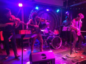 2Birds Band