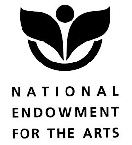 National Endowment or the Arts (NEA)