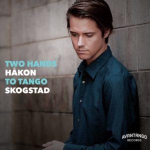 Hakon Skogstad