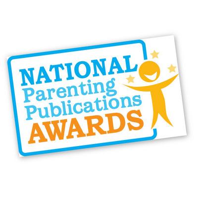 Nurse Barb Honored with NAPPA Silver Award