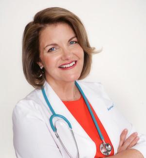 Nurse Barb Visits Honduras